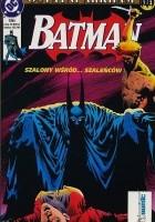 Batman 1/1994