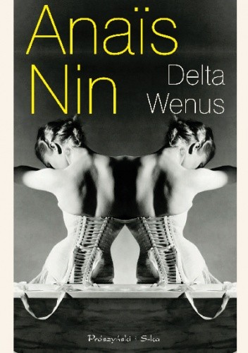 Delta wenus Nin Anais