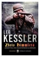 Złoto Himmlera