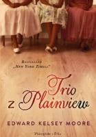Trio z Plainview