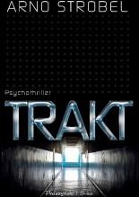 Trakt - Arno Strobel