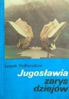 Jugosławia. Zarys dziejów