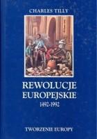 Rewolucje europejskie 1492 - 1992