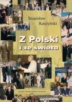 Z Polski i ze świata