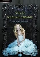 Alicja w krainie zombie