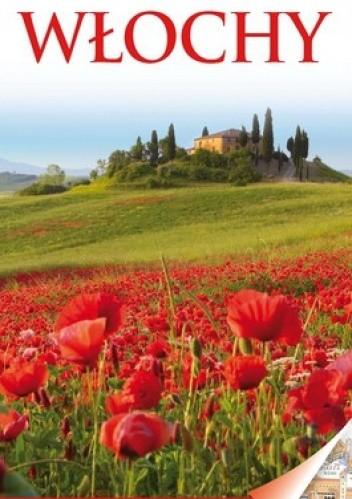 Okładka książki Włochy