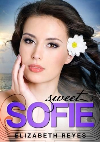 Okładka książki Sweet Sofie