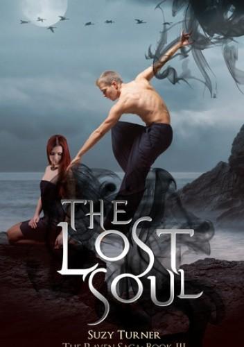Okładka książki The Lost Soul