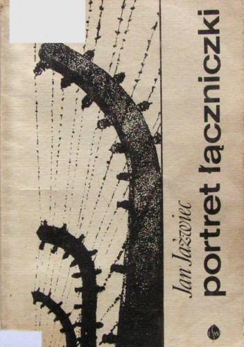 Okładka książki Portret łączniczki. Opowieść o Helenie Płotnickiej