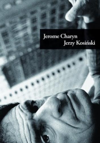 Okładka książki Jerzy Kosiński