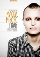 Magda, miłość i rak