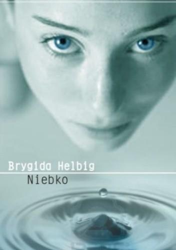 Okładka książki Niebko