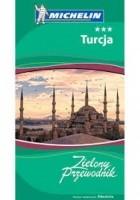 Turcja. Zielony Przewodnik