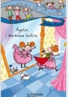 Agata i kłamliwe lustra