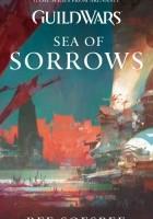 Sea of Sorrows [ENG]