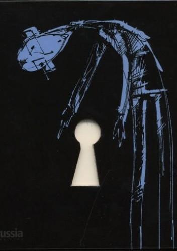 Okładka książki KABRA: Myśli na Wynos. Aforyzmy/HABRA: Nie mam czym. Rysunki