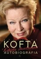Kobieta zbuntowana. Autobiografia Krystyny Kofty