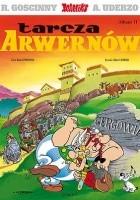 Tarcza Arwernów