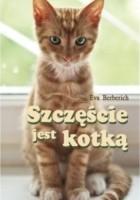 Szczęście jest kotką