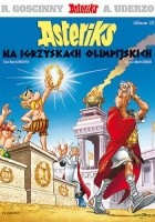 Asteriks na igrzyskach olimpijskich