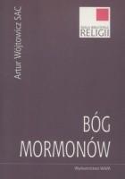 Bóg Mormonów