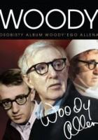 Woody. Osobisty album Woody'ego Allena