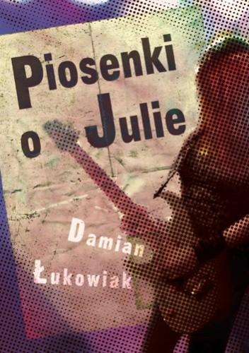 http://s.lubimyczytac.pl/upload/books/192000/192128/180575-352x500.jpg