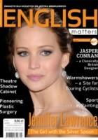 English Matters, 42/2013 (wrzesień/październik)