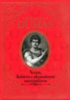 Neron. Kobieta z aksamitnym naszyjnikiem