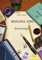 Mechanik dusz: Autowiwisekcja