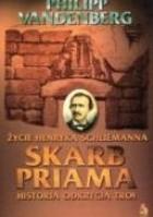 Skarb Priama