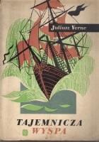Tajemnicza wyspa, t. 2