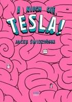 A niech cię, Tesla!