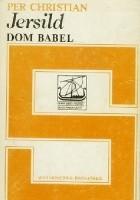 Dom Babel