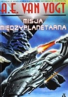 Misja międzyplanetarna