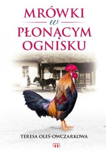http://s.lubimyczytac.pl/upload/books/192000/192866/183238-352x500.jpg
