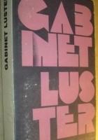 Gabinet luster. Krótka proza amerykańska 1961-1977