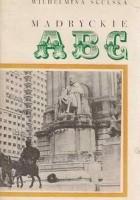 Madryckie ABC
