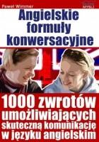Angielskie formuły konwersacyjne