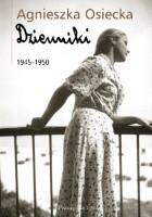 Dzienniki 1945–1950