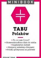 Tabu Polaków