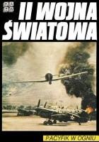 II wojna światowa. Pacyfik w ogniu