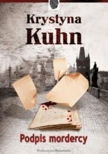http://s.lubimyczytac.pl/upload/books/194000/194263/188030-155x220.jpg