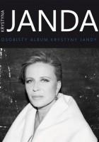 Krystyna Janda. Osobisty album Krystyny Jandy