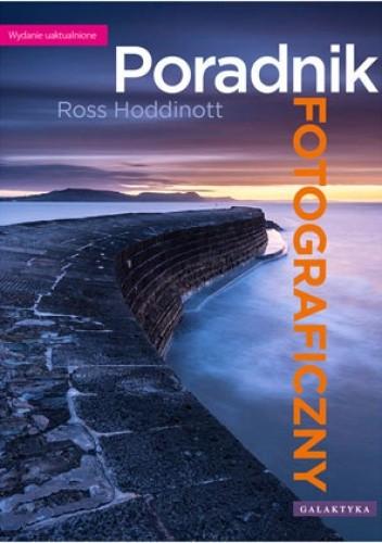 Okładka książki Poradnik fotograficzny. Wydanie uaktualnione