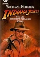 Indiana Jones und die Gefiederte Schlange