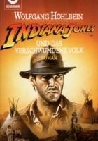 Indiana Jones und das verschwundene Volk