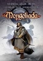 Mongoliada, tom 1