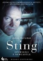 Sting. Opowieści z Newcastle