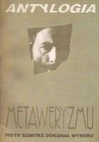 Antylogia metaweryzmu